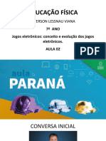 2021_EF_EDF_7ANO_SLIDES_AULA02
