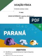 EnsFund_Educacao_Fisica_7ºano_Slides_aula10_2021 (1)