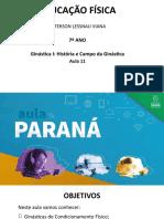 EnsFund_Educacao_Fisica_7ºano_Slides_Aula11_2021