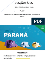 EnsFund_Educacao_Fisica_7ºano_Slides_Aula17_2021 (1)
