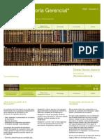 Metodología de Conversión de la Información | PwC Venezuela