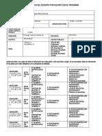 Luz Torres FICHA DE DATOS DEL DOCENTE FORTALECIDO (5) (1)