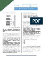 a10b0082 b1c7 4f8c 9628 93a81b73980d Citologia Membrana Plasmatica Funcao
