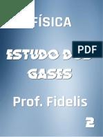 Estudo dos Gases (2)
