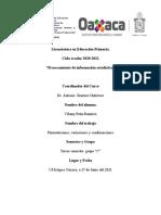 Diapositiva 3 Permutaciones, Variaciones y Combinaciones