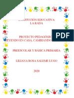 PROYECTO LEYENDO EN CASA (1)