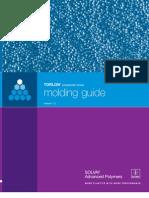 Torlon Molding Guide