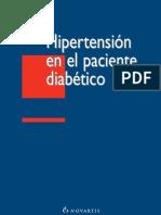 libro_hipertension_en_el_diabetico