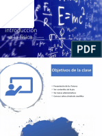 ppt clase 1 (09-04)
