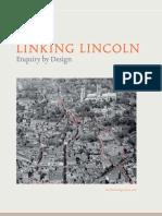 Lincoln Masterplan