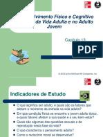 Desenvolvimento-Físico-e-Cognitivo-no-Início-da-Vida-Adulta-e-no-Adulto-Jovem