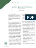 Dialnet-AgentesQuimicosAntiplacaPrimeraDeDosPartes-5128830