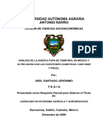 t17603 Santiago Jeronimo, Abel Tesis