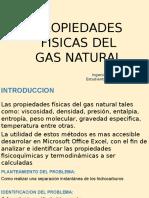 326149218 Propiedades Fisicas Del Gas Natural Pwr Point