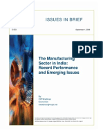 Manufacturing_issues