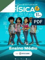 EMR.FIS.1.1