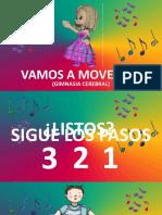 G. DIGI044. PAUSAS ACTIVAS 1