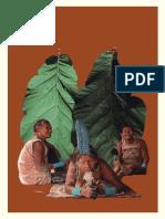 Catalogo Forumdoc 2020