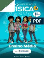 Cópia de FÍSICA - 1s - 3b - EM REGULAR - versão 1 para o aplicativo