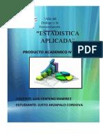 PRODUCTO ACADEMICO _1