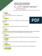 ORDINARIO-TECNICAS DE INVESTIGACIÓN