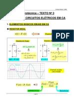 Texto3-AnaliseCircuitosCA