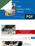 s10_PPT_FODA_Problemática Infraestructura Residuos Sólidos (2)