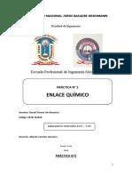 Informe n5