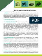 Pa 0004 19 Contrato Sicoob Consorcios Veiculos a1 15x21cm