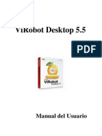Manual_ViRobot_Desktop_5.5Esp