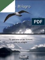 MiMilagro[1]