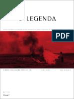 C-LEGENDA_2017_02 - Revista eletrônica do PPGCINE