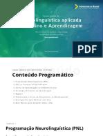 Neurolinguistica-aplicada-ao-Ensino-e-Aprendizagem