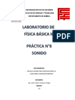 PRACTICA 8.SONIDO