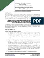 04- CONVOCATORIA AUXILIARES (23-07-2021) -final