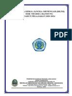 RKJM-SMKN4BDG-2020-2024-dikonversi