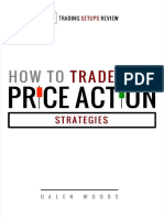 HOW TO TRADE PORTUGUES
