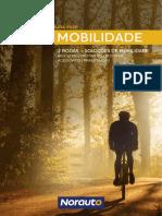 GuiaMobilidade_Ago20