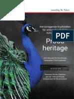 triax-proud-heritage-brochure-1-314824