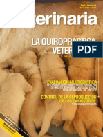 Revista Vanguardia