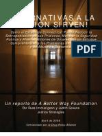 DiversionWorks_Spanish