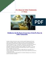 2361429-Quem-E-o-Deus-do-Velho-Testamento-2-partez