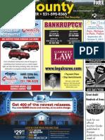 Tri County News Shopper, March 28, 2011
