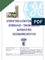 Interruptores_GE