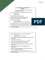 Chimica Lezioni-13-18