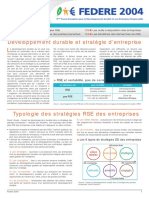 synthese_document_67_pdf