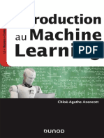 Introduction Au Machine Learning by Chloé-Agathe Azencott (Z-lib.org)