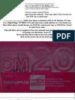 olympus_om20
