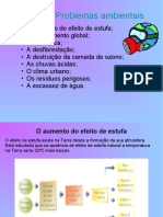 grandes_problemas_ambientais_