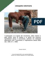 osteopatia_veterinaria_giorgia_lafranchi